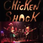 balls/chicken shack fussa 2016 oct